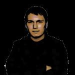 Daniel Schwandke